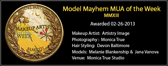http://www.restonstudio.com/images/MM_Awards/MM_Profile_Banner_02-26-2013_MUA_of_the_Week.jpg