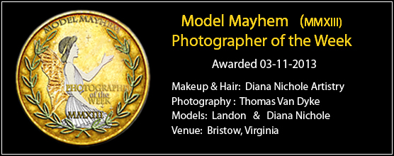 http://www.restonstudio.com/images/MM_Awards/MM_Profile_Banner_03-11-2013_Photographer_of_the_Week.jpg