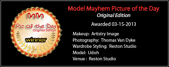 http://www.restonstudio.com/images/MM_Awards/MM_Profile_Banner_03-15-2013.jpg