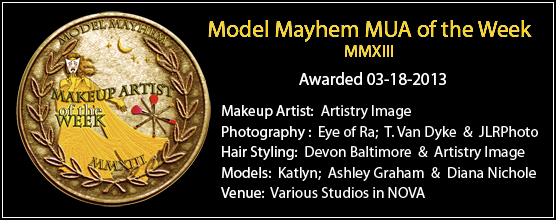 http://www.restonstudio.com/images/MM_Awards/MM_Profile_Banner_03-18-2013_MUA_of_the_Week.jpg