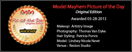 http://www.restonstudio.com/images/MM_Awards/MM_Profile_Banner_03-28-2013.jpg