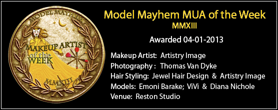 http://www.restonstudio.com/images/MM_Awards/MM_Profile_Banner_04-01-2013_MUA_of_the_Week.jpg